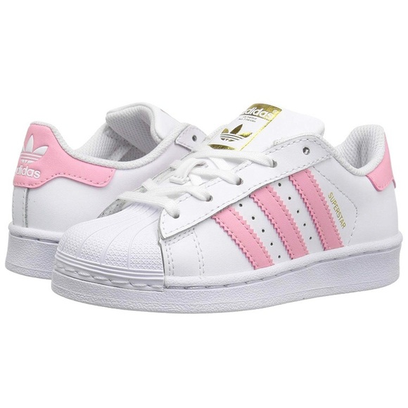 competitive price 58560 94cd3 New adidas superstar Sneakers NWT